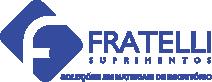 Fratelli Suprimentos-Soluções em Materiais de Escritório