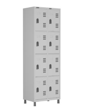 Design sem nome (41)