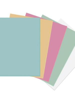 Cópia de Cópia de Cópia de Cópia de Cópia de TI (40)